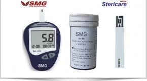 blood_glucose_monitoring
