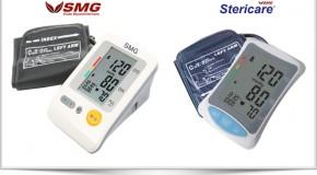 blood_pressure_meter